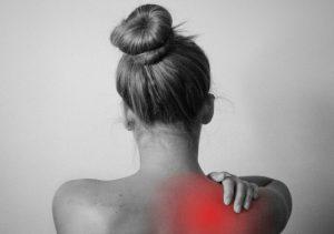 medicinal cannabis for back chronic pain