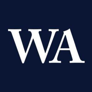 WA Cannabis doctors Australia