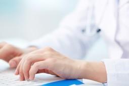 CA Clinics medical cannabis clinics and CBD oil Doctors