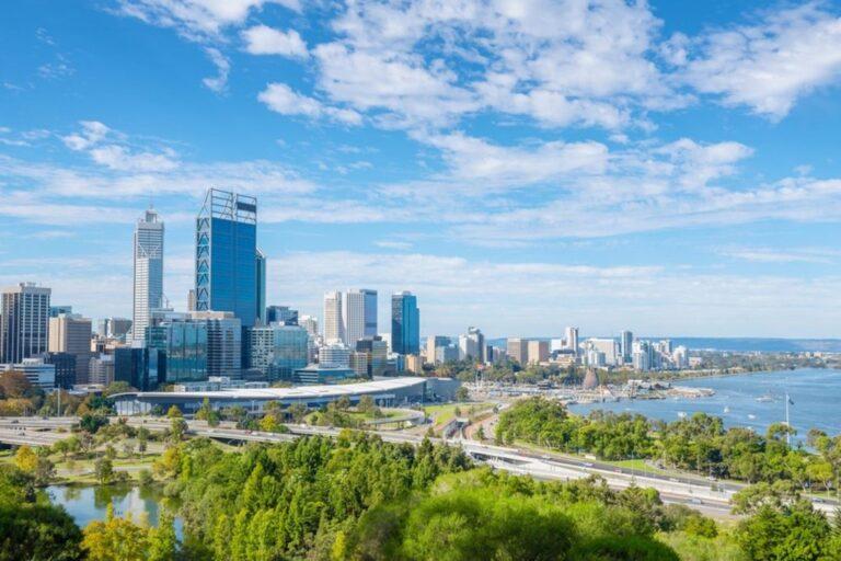 Perth, Western Australia at CA Clinics Medicinal cannabis and CBD oil Doctors