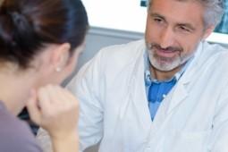 eligibility for medical cannabis australia and cbd oil doctors australia medical marijuana