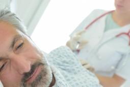 CBD oil Doctors in australia - Palliative Care and Cannabis