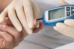 Medical Cannabis and Diabetes?