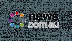 newscomau (1)
