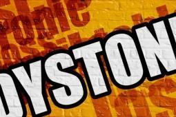 Dystonia and medicinal cannabis