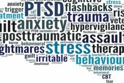 Read more about the article CA Clinics is recruiting for a PTSD Study