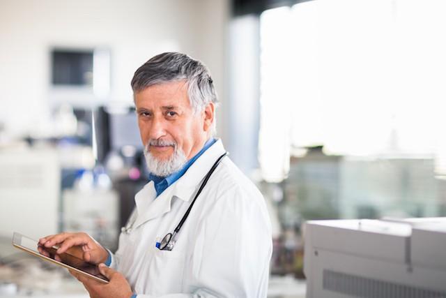 medicinal cannabis at ca clinics doctor