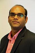 Dr Suresh-Goriparti