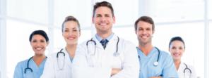 CA Clinics provide CBD oil Doctors in Australia