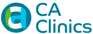 Our medical cannabis clinics focus on helping patients with chronic conditions who may benefit from medicinal cannabis.