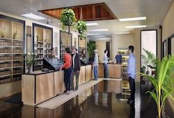 ganja dispensaries in Australia