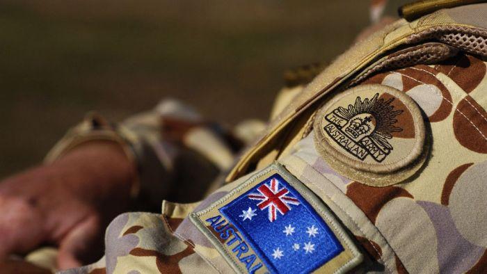 CA Clinics treatment and programs for Australian veterans