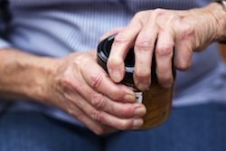 Read more about the article Medicinal cannabis and Arthritis