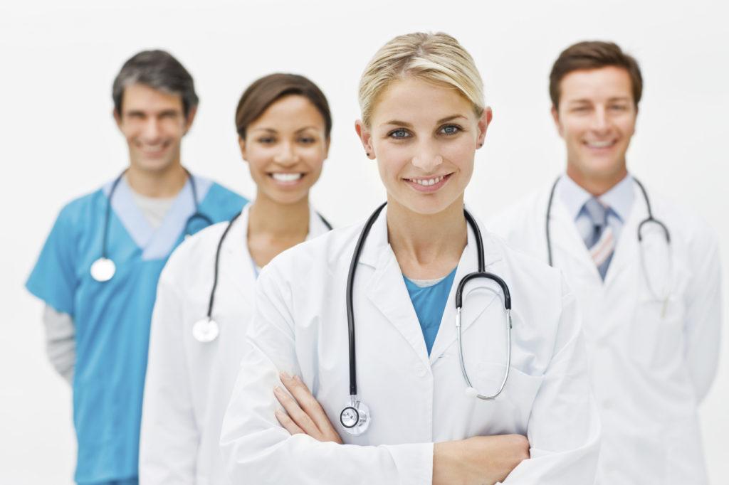 Medical CA Clinics doctors sydney