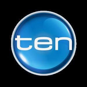 Channel 10 medicinal cannabis news