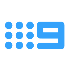 channel 9 CA Clinics - Medicinal Cannabis