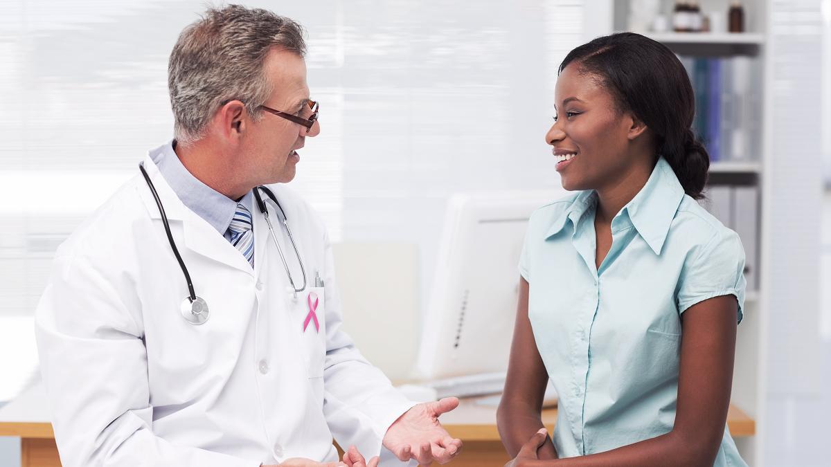Clinics Medicinal Cannabis Doctors and Patients
