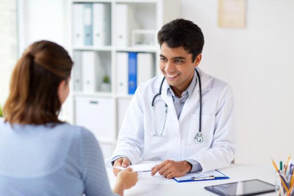 Medicinal cannabis & CBD oil Australia Doctors Australia at CA Clinics