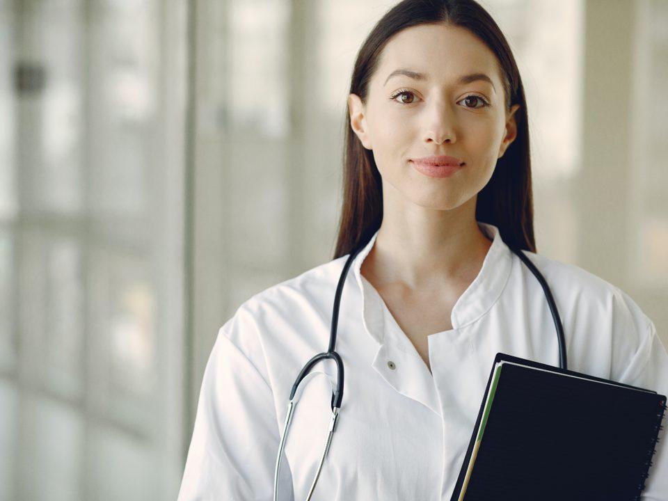 Medicinal cannabis doctors at CA Clinics