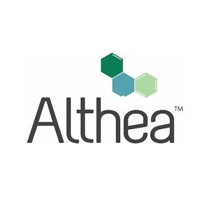 Althea_Full