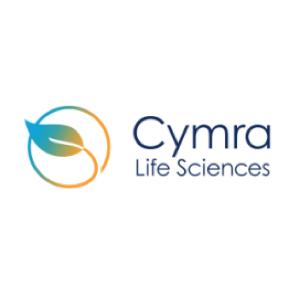 Cymra Life Sciences