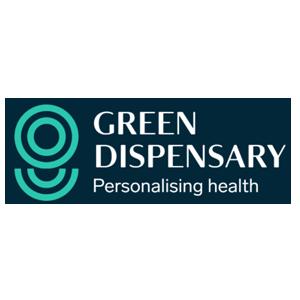 Green Dispensary