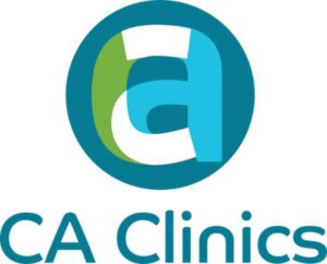 Access Medical Cannabis Australia at CA Clinics. Doctors prescribing CBD oil treatments.