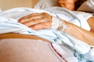 Palliative Care Specialist